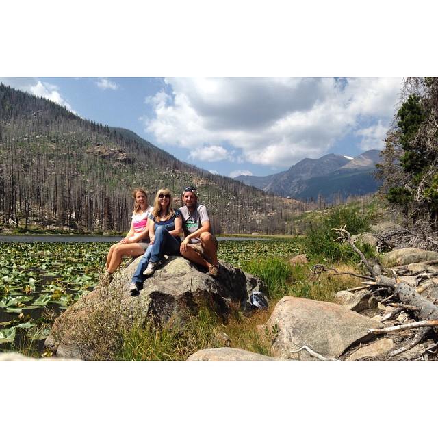 cub-lake-rocky-mountain-national-park-lela