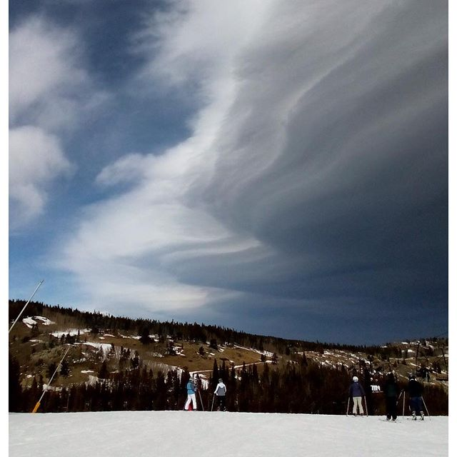 eldora-clouds