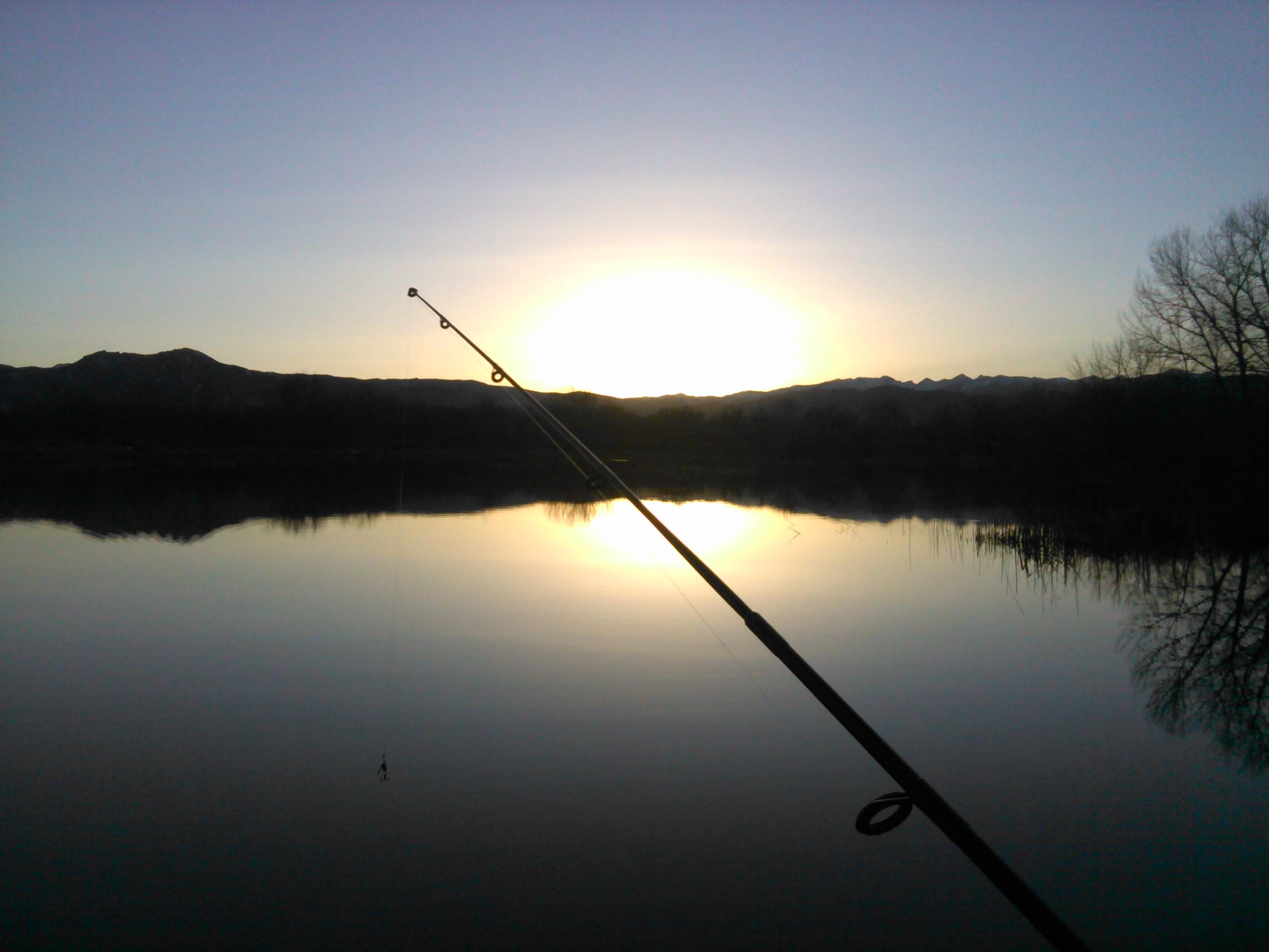 fishing-pole-walden-sawhill-ponds
